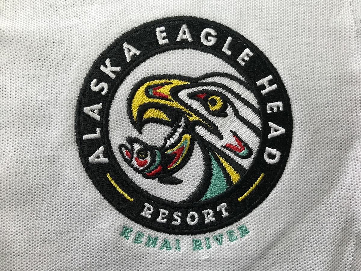 Alaska-Logo-1200x900