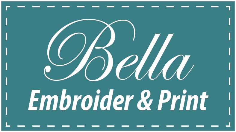 BellaEP-stitch-Logo