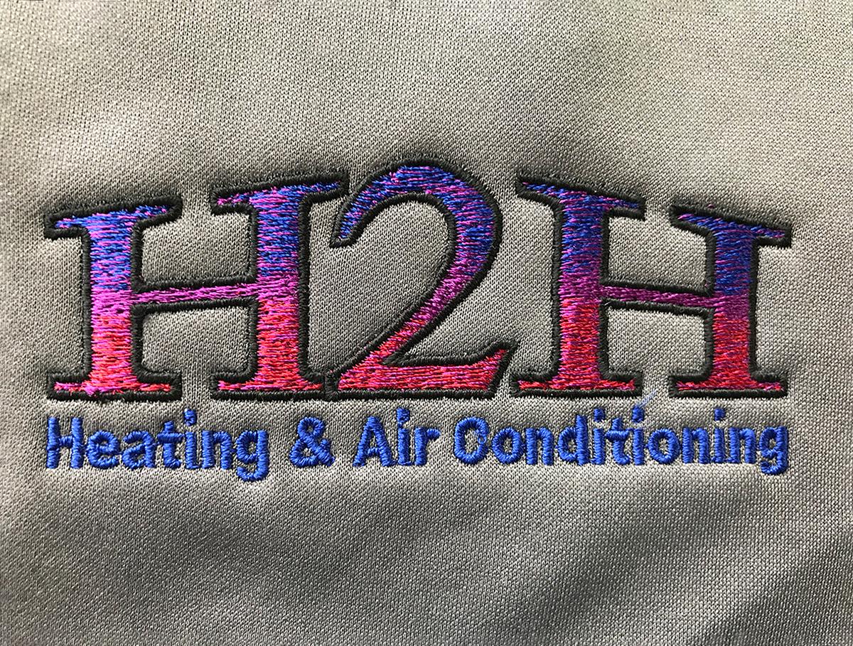 H20-Logo-1200x909