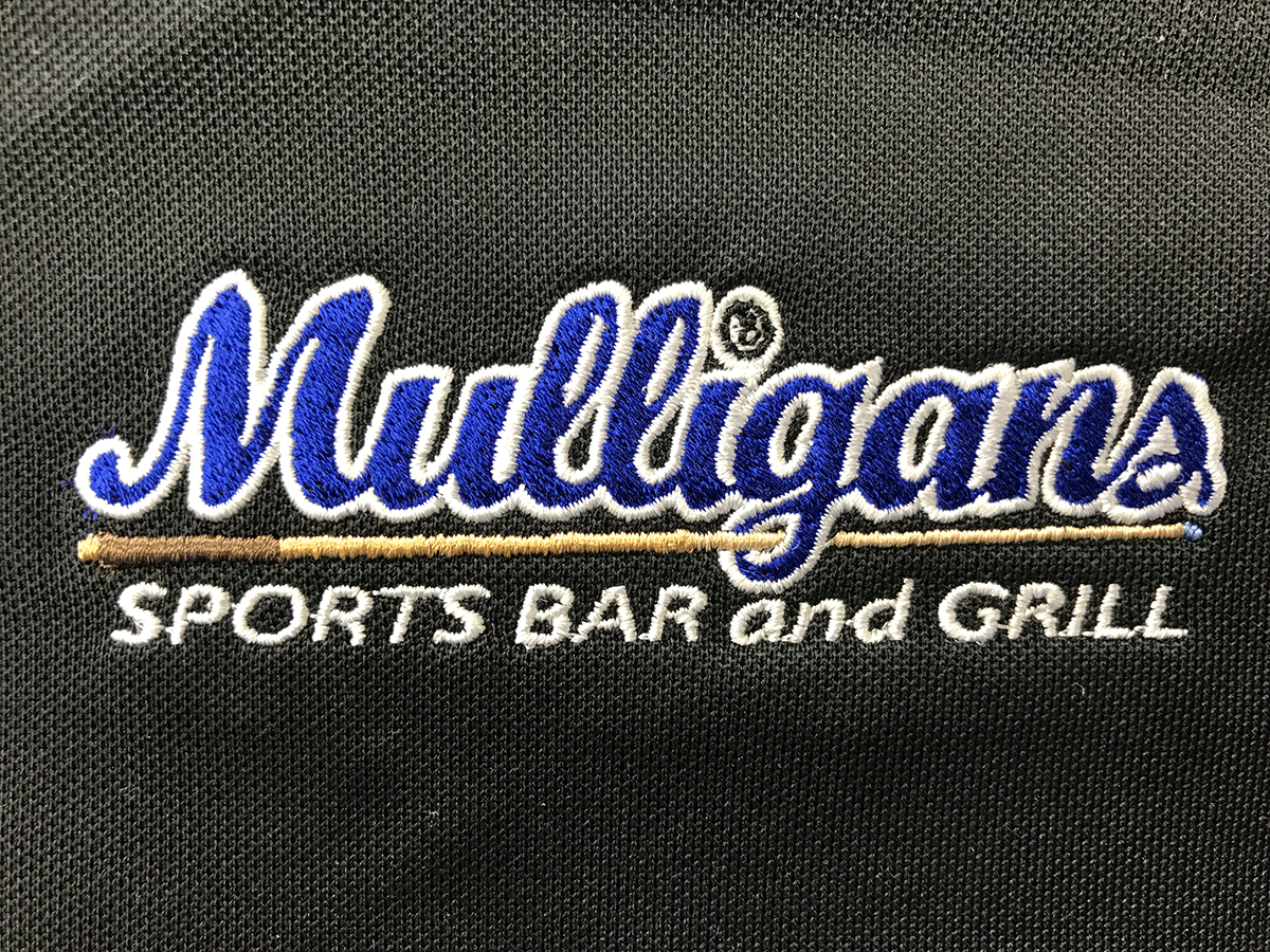 Mulligans-Logo-1200x900