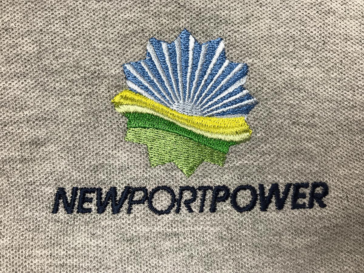 Newport-Logo-1200x900