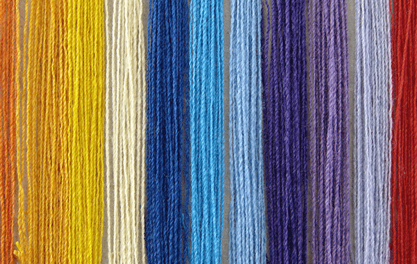 Rainbow-Cotton-Threads-600x380