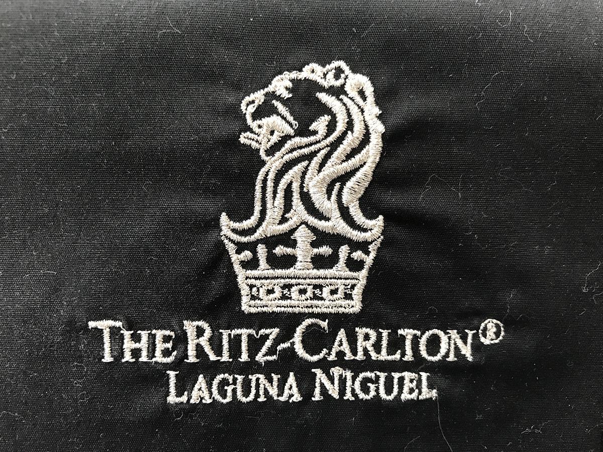 Ritz-Logo-1200x900