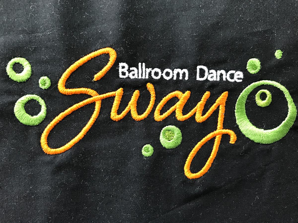 Sway-Logo-1200x900
