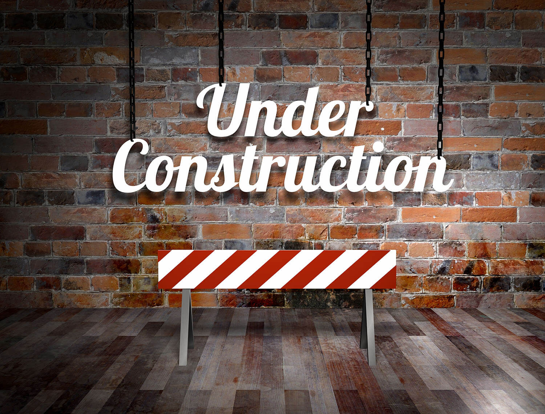 Under-Construction-1500x1113